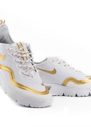 Хит 2020 airmax gold