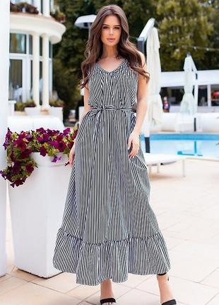 Платье 431247-2