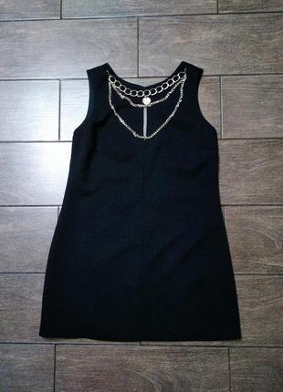 Платье # вечернее платье # строгое платье