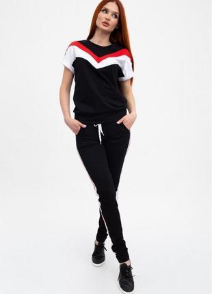 Костюм женский, спортивный костюм, жіночий спортивний костюм