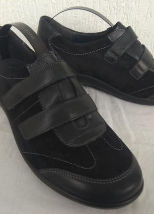 Спортивний туфли,кроссовки semler р.39