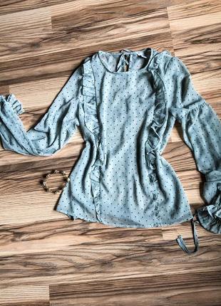 Блузка дуже крута! від zebra❤️