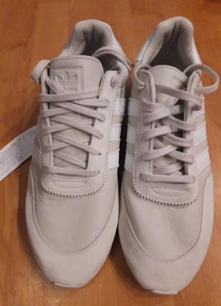 Кроссовки i-5923 bd7799 adidas originals. оригінал з німеччини