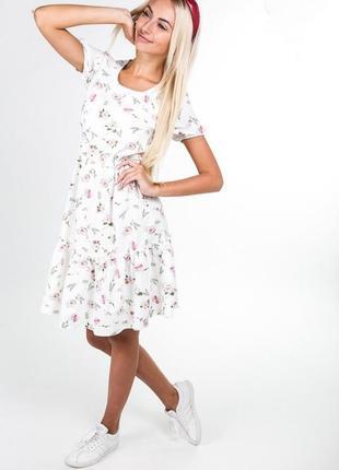 Легка сукня arjen