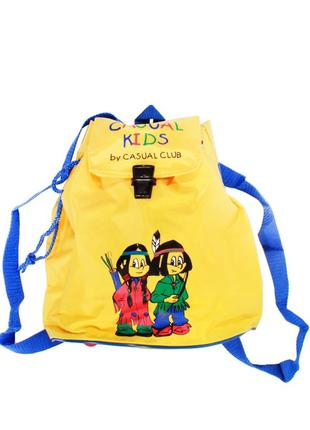 Очень классный качественный рюкзак от бренда replay (италия)