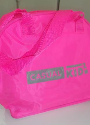 Стильная и качественная сумочка от итальянского бренда replay