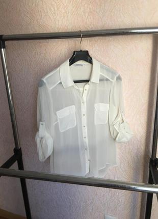 1+1=3! покупай две вещи получай третью в подарок! блуза белая!