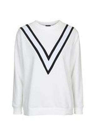 Topshop свитер джемпер