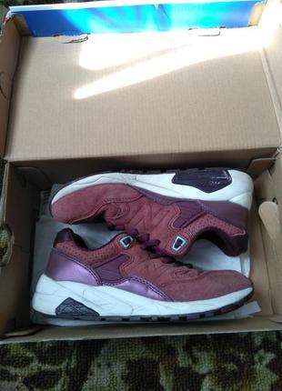 Фирменные кросовки nb дёшево
