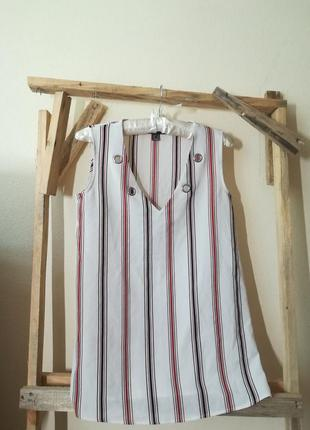 Стильная блузка.