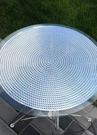 Коврик для столика