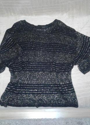 Стильная блуза,футболка,кофта