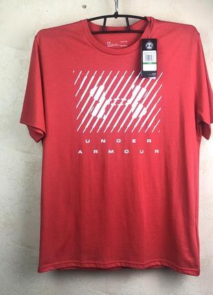 Яркая футболка для ярких мужчин l
