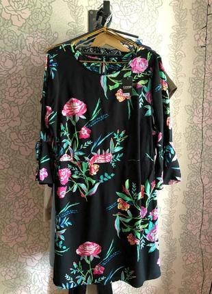 Платье от george2 фото