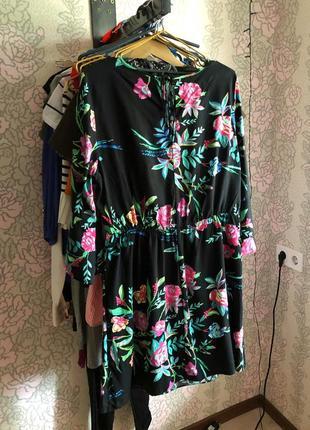 Платье от george3 фото
