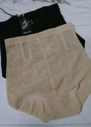 Корректирующие белье утяжка сетка на косточке2 фото