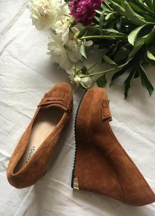 Туфли 💐