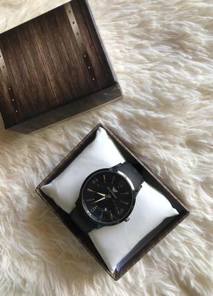 Наручные часы оригинал