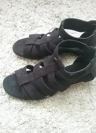 Graseland сандали