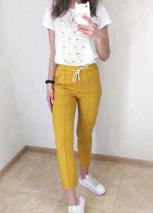 🔝 штаны брюки 👑 супер цвета 👑 бомба цена 😎
