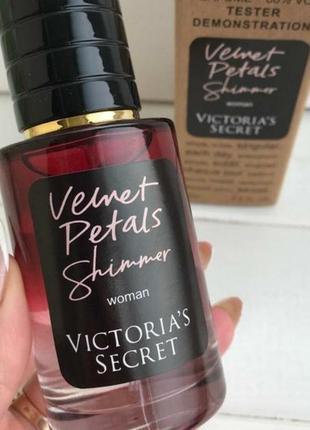 Victoria's secret shimmer тестер 60 ml