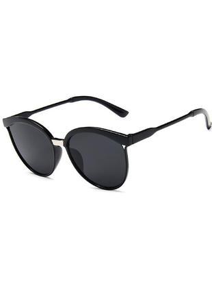 Женские солнцезащитные очки abeling xv102