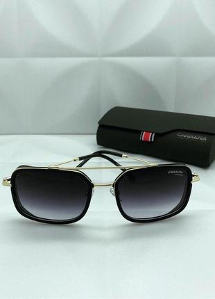 Солнцезащитные очки в стиле carrera😍с шорами 👑
