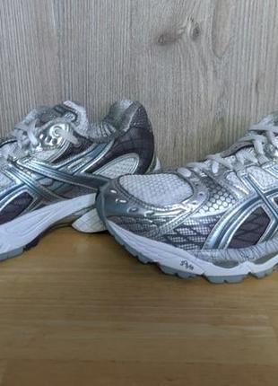 Кроссовки для бега asics gel-nimbus 10
