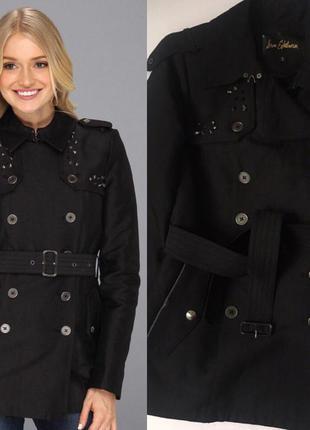Sam еdelman, оригинал пальто