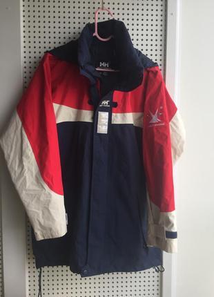 Куртка hh