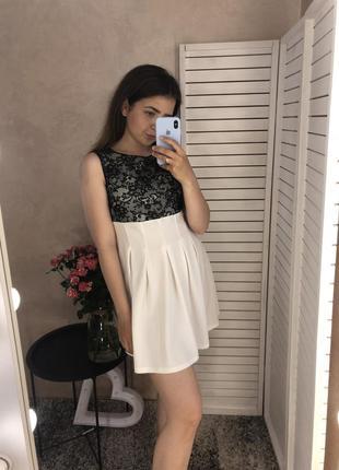 Шикарне плаття від італійського бренду