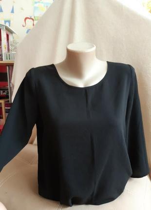Кофта.блуза.