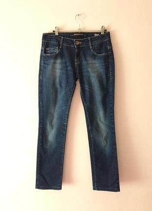 Джинси, сині джинси, zara, синие джинсы, джинсы