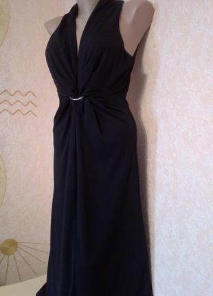 Платье вечернее, выпускное платье