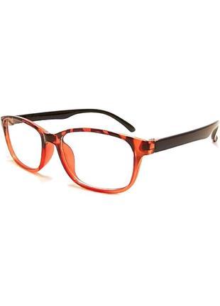 Имиджевые очки abeling xy018