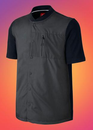 Джерси nike tech оригинал жилетка безрукавка кофта футболка ellesse stone island