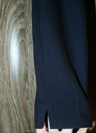 Штаны/брюки женские oggi размер 38