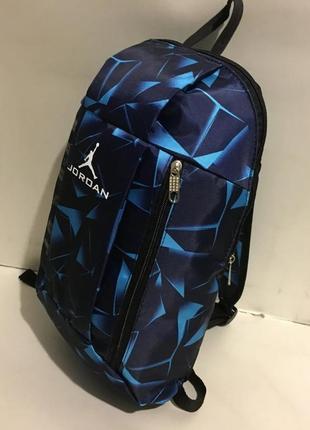 Спортивный городской рюкзак,лучшая цена
