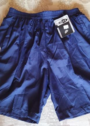 Мужские шорты/плавки nike