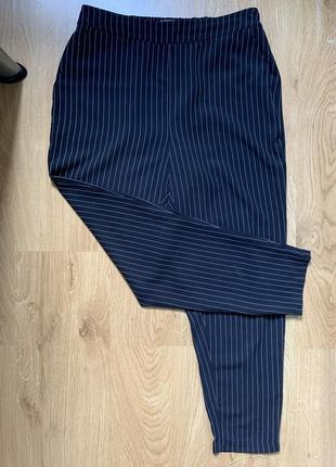 Легкие летние штаны фирмы ichi за 315 грн