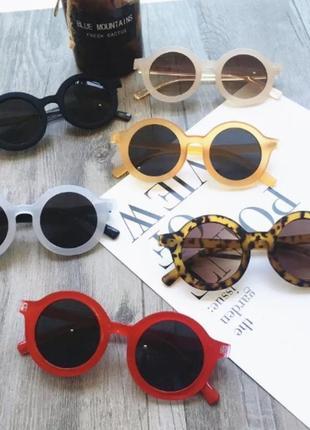 Очень красивые и стильные очки для красоток