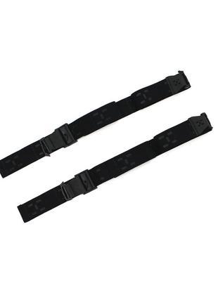Haglofs suspender брендові підтяжки для штанів