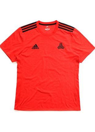 Adidas climalite футболка для занять спортом