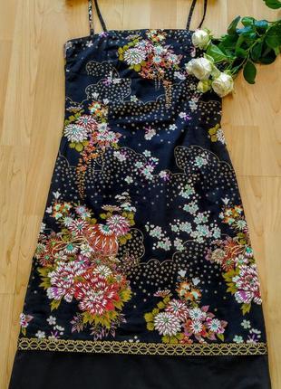 Эксклюзивное платье для особого случая!ручная вышивка🥰