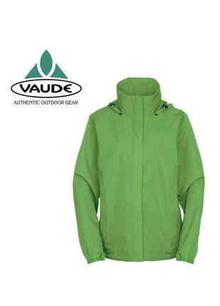 Мембранная куртка vaude wo escape light jacket ceplex - xl