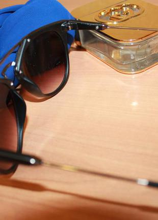 Очки dior2 фото