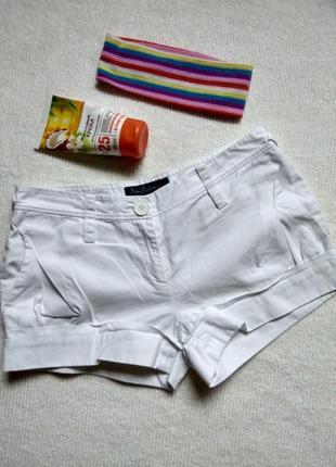 Очень крутые брендовые шорты kira plastinina