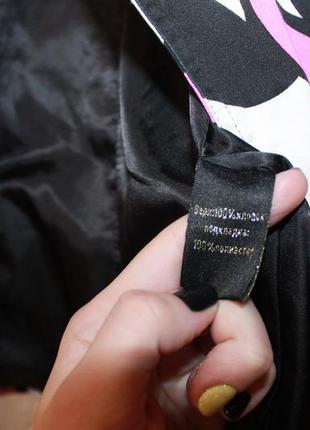 Пальто -пиджак5 фото