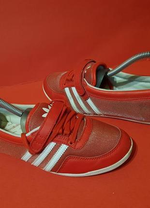 Adidas originals concord round 37р. 23.5см