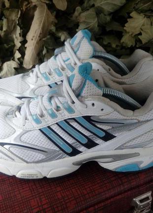 46e860e2 Беговые кроссовки adidas рефлектив Adidas, цена - 180 грн, #4630326 ...